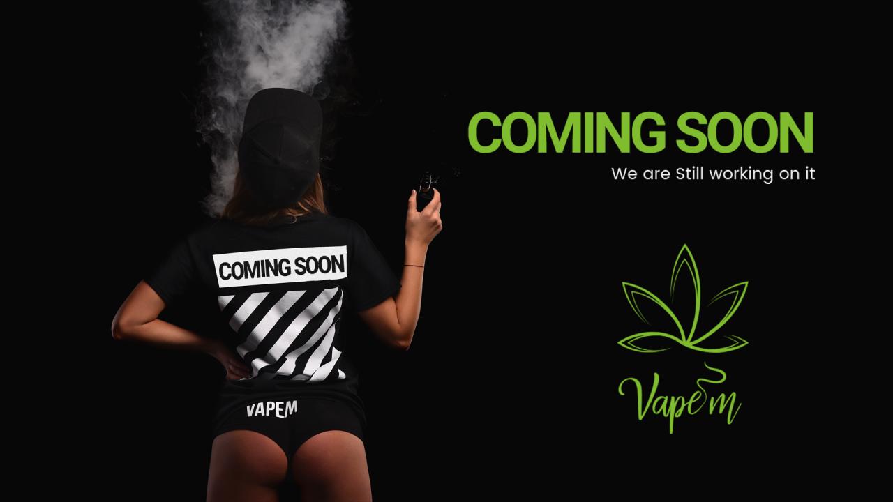https://www.cannabispolandsa.com/wp-content/uploads/2019/10/vape-1280x720.png