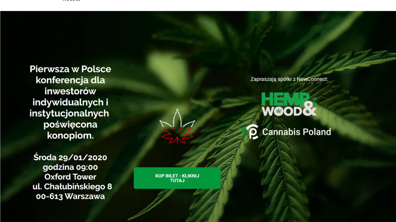 https://www.cannabispolandsa.com/wp-content/uploads/2020/01/ssss-1280x720.png