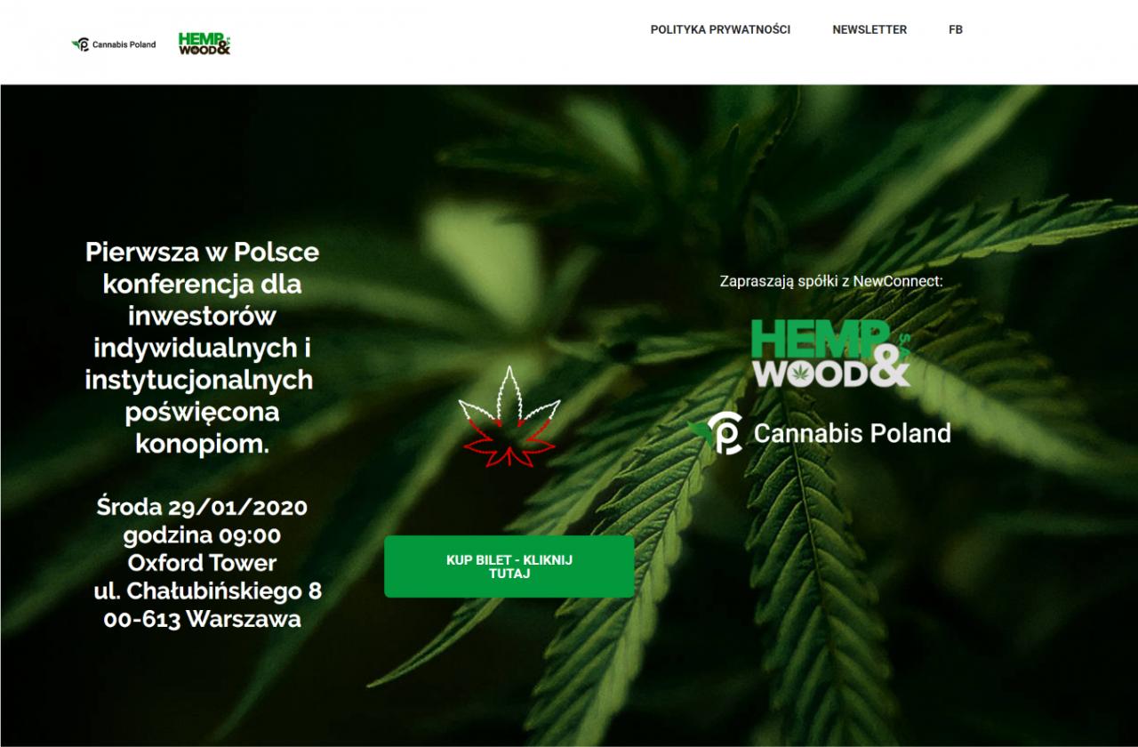https://www.cannabispolandsa.com/wp-content/uploads/2020/01/ssss-1280x840.png